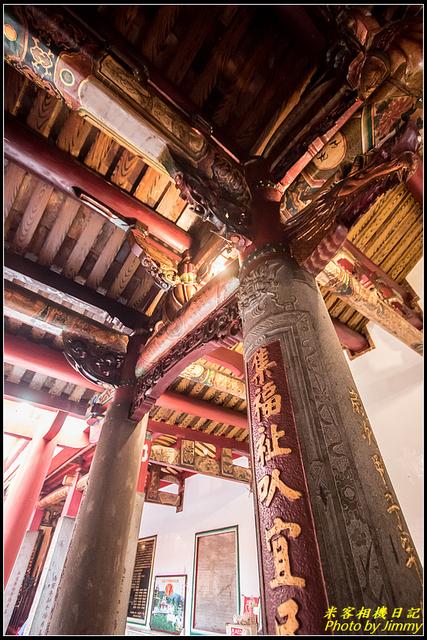 景美集應廟:IMG_31.jpg