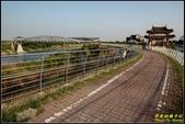 北港天空之橋、女兒橋:IMG_14.jpg
