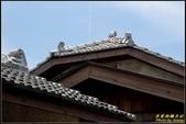 山佳車站‧百年風華:IMG_08.jpg