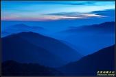 合歡主峰‧夕陽雲海:IMG_19.jpg