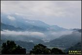 獅頭山勸化堂:IMG_10.jpg