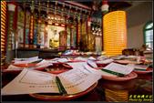 象山孔廟:IMG_12.jpg