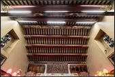 台北霞海城隍廟:IMG_11.jpg