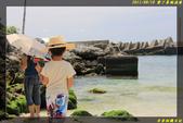 墾丁鼻頭漁港:IMG_14.jpg
