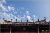 彰化孔子廟:IMG_08.jpg
