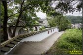 坪林石雕公園、坪林生態園區:IMG_11.jpg