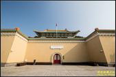 世界級博物館‧台北故宮博物院:IMG_11.jpg