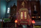 羅東‧北成聖母升天堂:IMG_12.jpg