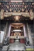 新竹都城隍廟:IMG_05.jpg