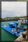 紅柴坑漁港:IMG_10.jpg