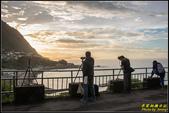 水湳洞‧夕陽之美:IMG_01.jpg