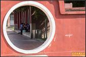 彰化孔子廟:IMG_20.jpg