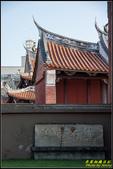 彰化孔子廟:IMG_12.jpg