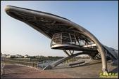 北港天空之橋、女兒橋:IMG_18.jpg