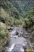 烏來‧五重溪瀑布:IMG_06.jpg