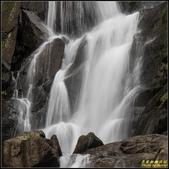 烏來‧五重溪瀑布:IMG_10.jpg