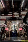 新竹都城隍廟:IMG_06.jpg