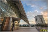建築之美‧高鐵新竹站:IMG_05.jpg