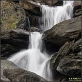 烏來‧五重溪瀑布:IMG_12.jpg