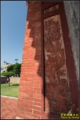 彰化孔子廟:IMG_19.jpg