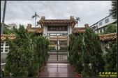羅東孔子廟:IMG_01.jpg