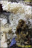富福頂山寺(三芝貝殼廟):IMG_20.JPG