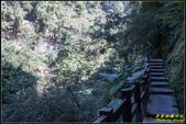 瑞里‧青年嶺步道、千年蝙蝠洞、燕子崖:IMG_07.jpg