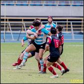 台灣國際10人制橄欖球賽:IMG_04.jpg