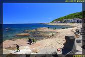 龍洞漁港:IMG_02.jpg