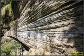 瑞里‧青年嶺步道、千年蝙蝠洞、燕子崖:IMG_13.jpg