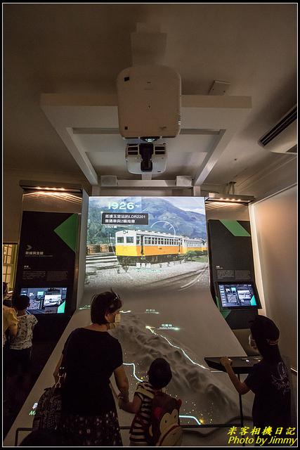 IMG_42.jpg - 台灣總督府鐵道部