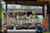 紅柴坑漁港:IMG_11.jpg