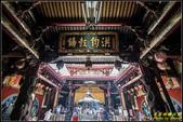 台灣首廟天壇:IMG_05.jpg