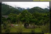 棲蘭國家森林遊樂區:IMG_02.jpg