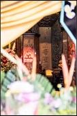 台灣首廟天壇:IMG_06.jpg