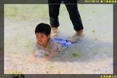墾丁鼻頭漁港:IMG_17.jpg