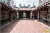 彰化聖王廟:IMG_11.jpg