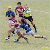 台灣國際10人制橄欖球賽:IMG_13.jpg