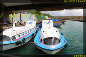 紅柴坑漁港:IMG_12.jpg