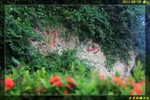 關山:IMG_08.jpg