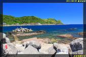 龍洞漁港:IMG_03.jpg