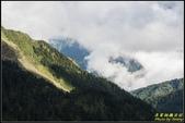 合歡山主峰步道:IMG_17.jpg