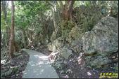 墾丁森林遊樂區‧地質與生態奇景:IMG_05.jpg