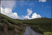 合歡山主峰步道:IMG_18.jpg