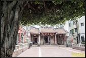彰化聖王廟:IMG_08.jpg