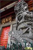 台北行天宮:IMG_08.jpg