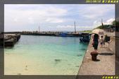 墾丁鼻頭漁港:IMG_18.jpg