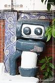 【食記-台中】機器人餐廳:IMG_2688.jpg