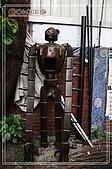 【食記-台中】機器人餐廳:IMG_2690.jpg