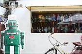 【食記-台中】機器人餐廳:IMG_2691.jpg